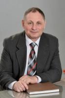 Абрамзон Михаил Григорьевич